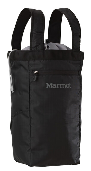 Marmot Urban Hauler Medium 28L Bag Black